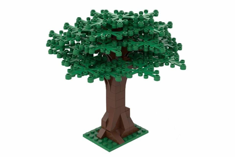 LEGO® Classic 10696 LEGO® Mittelgroße Bausteine-Box in Hannover