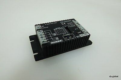 LTI Used KP300 V1/_25/_01 DRV-I-739=6B35