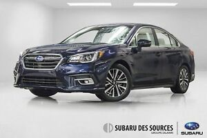 2018 Subaru Legacy 2.5i Touring Toit ouvrant Mag Cam.recul