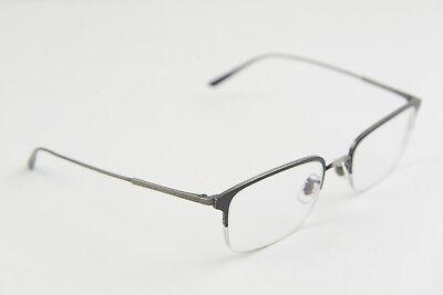Oliver Peoples OV1152T 5196 BRADBURY 51-20-145 Titanium Eye glasses frames