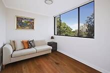 Beige Freedom Sofa Woollahra Eastern Suburbs Preview