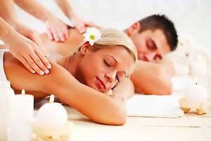 Lakshmi Thai Massage Flemington Melbourne City Preview