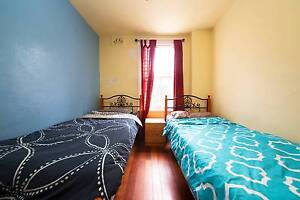 ADORABLE Twin Share room for 1 male Student close to USYD Ultimo Inner Sydney Preview