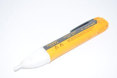 Fluke 1lac Ii A Non-contact Voltage Tester 1000v 1lac-a-ii