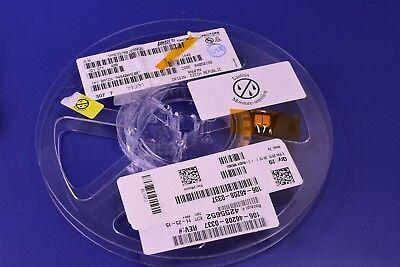 Avx Corporation Tantalum Capacitors 330uf 10v 20 Tpme337m010r0035