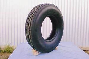 TYRES KUMHO DROP DECK TRAILER  750 X 15  16 PLY Hay Hay Area Preview