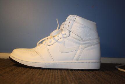 Air Jordan 1 Retro size 9.5