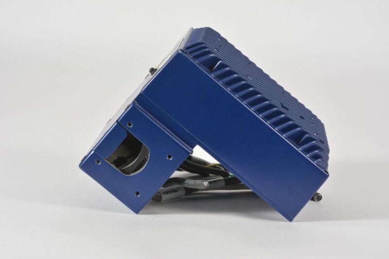 Adept Technology Motionblox-10