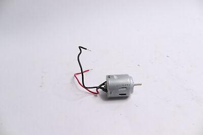 United Scientific Small Electric Motor Brushed Miniature Dcm015