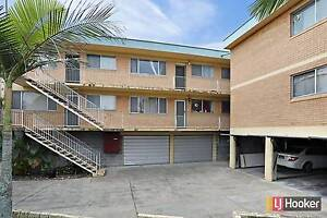 Location + storage! - 7/243 Kelvin Grove Rd, Kelvin Grove Kelvin Grove Brisbane North West Preview