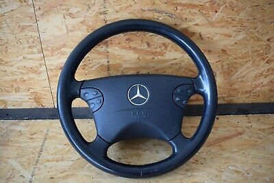 Mercedes-Benz E-Klasse W210 CLK W208 Reparaturblech Wagenheberaufnahme