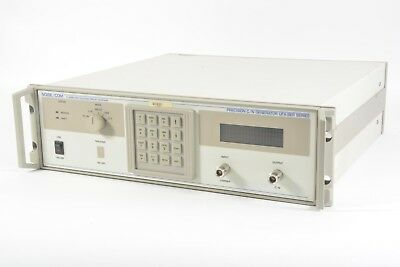 Noisecom Ufx-ber-892 Precision Cn Generator Ufx-ber Series Noisecom 892