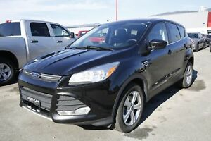 2015 Ford Escape SE - ALLOY WHEELS, LEATHER!
