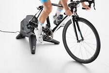 Tacx Flux Smart Home Trainer Interactive Compact Indoor Cycling + Bluetooth