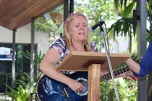 Wendy Ford Productions - pro corporate performance, mentoring Goonellabah Lismore Area Preview