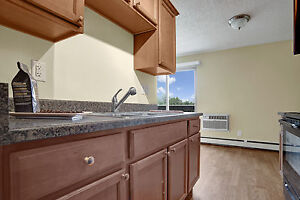 """Renovated Two Bedroom! """"2300 2nd Ave West""""  Call: (306) 314-0214"""