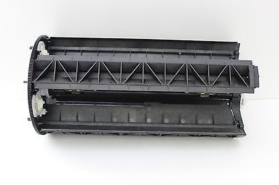APPLE 922-1369 TONER CAROUSEL ASSEMBLY COLOR LW 12/600 PS COLOR LW 12/660 PS