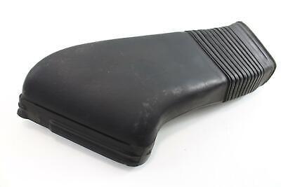 AIR BOX INTAKE DUCT - AUDI A6 ALLROAD S4 - 8D0129617D