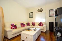 Waterfront Cottage on the esplanade at Donnybrook Donnybrook Caboolture Area Preview