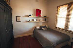 Room for rent in Newcastle house for a few months from June Tighes Hill Newcastle Area Preview