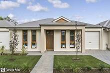Executive Living - Brighton High School Zone! Warradale Marion Area Preview