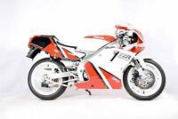 Yamaha TZR250SP Genuine low mileage example 1990