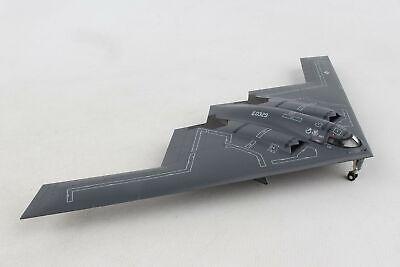 HERPA USAF B2A 1/200 MISSOURI ANG 110TH BOMB SQN