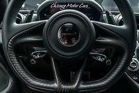 Miniature 14 Voiture Asiatique d'occasion McLaren 720S 2018