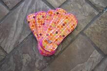 Cloth Menstrual Pads Theodore Tuggeranong Preview