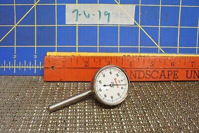 starrett 196 dial indicator parts diagram indicators starrett 196  indicators starrett 196