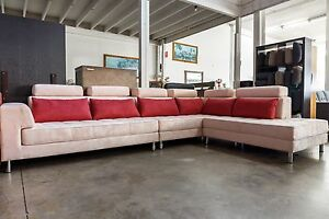BRAND NEW Factory Wholesale Direct To Public Lounge Sofa Sets Sydney City Inner Sydney Preview
