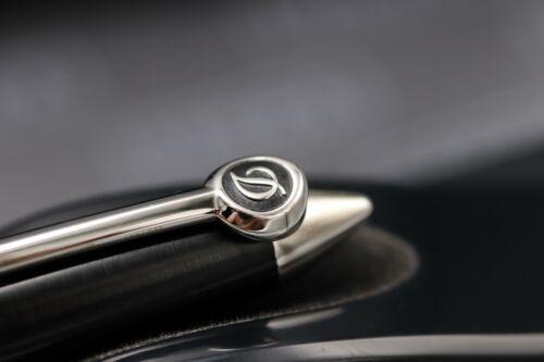 S.T. Dupont Streamline-R Ceramium A.C.T Ballpoint Pen 3