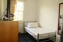 Bright, sunny, fully furnished room at Erskineville/Newtown Erskineville Inner Sydney Preview