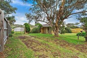 WANTED - House or large land around the Shire Miranda Sutherland Area Preview