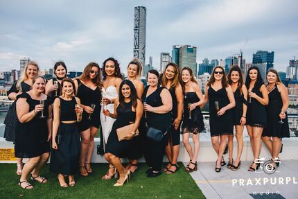 BEST PARTY PHOTOGRAPHY BRISBANE - CHRISTMAS SPECIALS NOW!!!
