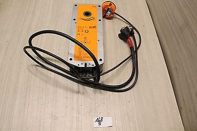 Trox deckendralldurchlass RFD R//q nw400