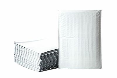 0000 4x6 4x5 Poly Bubble Mailers Self Seal Shipping Bags Envelopes Padded