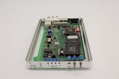 Lep Ludl Electronics 73005066 Piezo Z Processor Mac5000
