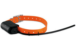 New Garmin Astro DC-40 GPS Dog Tracking Collar DC40 010-11484-00
