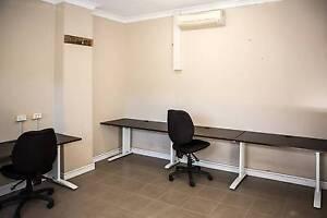 Office Rental : West End West End Brisbane South West Preview