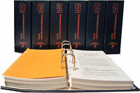 Contrats Internationaux Par Henry Lesguillons Giurisprudenza Lamy - inter - ebay.it