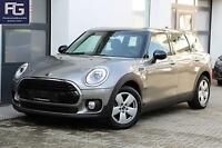 MINI Mini Cooper D Clubman Visual Boost Metallic