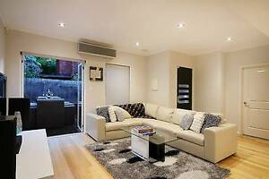Looking for somewhere nice that you can call home..? Nedlands Nedlands Area Preview