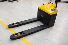Liftstar WP17-15 Pallet Truck 1500kg Springvale Greater Dandenong Preview