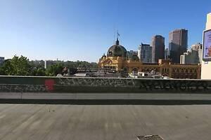 Cheap Office Melbourne !!! Melbourne CBD Melbourne City Preview