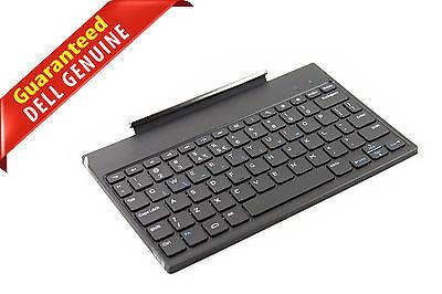 Dell Venue Keyboard For Venue 8 Model 7840 Android Black ...