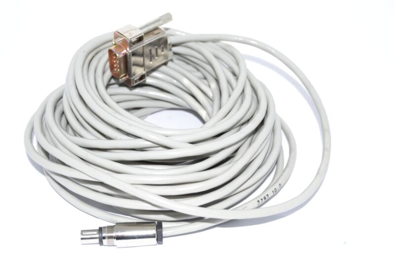 NEW 3297 10,0 3297 10,8 Cable Connector