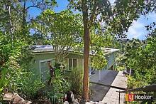 15 D'Aguilar Rd, The Gap - BACK TO NATURE! View By Appointment The Gap Brisbane North West Preview