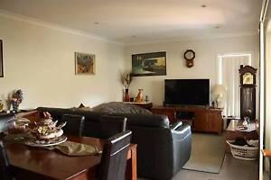 SHARE HOUSE LIDCOMBE, BOTANICA ESTATE Lidcombe Auburn Area Preview