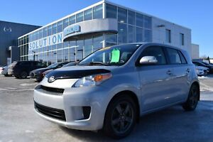 2013 Scion xD XD/BLUETOOTH/CRUISE/AC